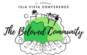 The Beloved Community / La Amada Comunidad