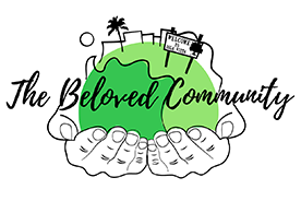 The Beloved Community / La Amada Comunidad